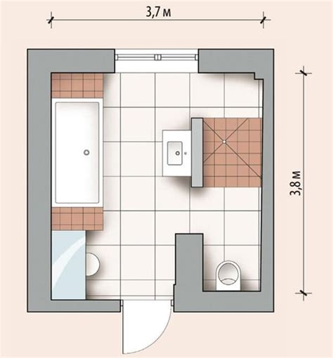 Modern Bathroom Layout by 1000 Ideas About Modern Bathroom Design On