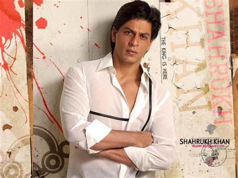 srk biography in hindi bollywood stars news actress gossip shahrukh khan