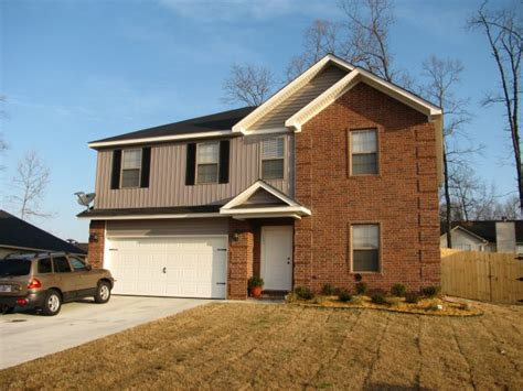 houses for rent in bryant ar 2464 pleasant willow drive benton arkansas search rental homes in haskell benton