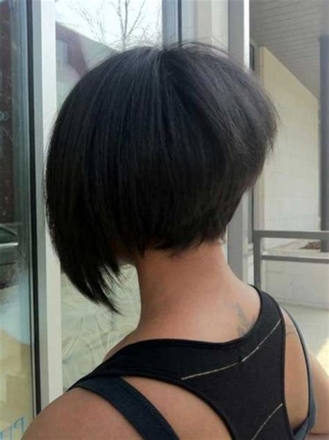 hair images inverted bob age 40 inverted bob with stacked back regarding your hairstyle