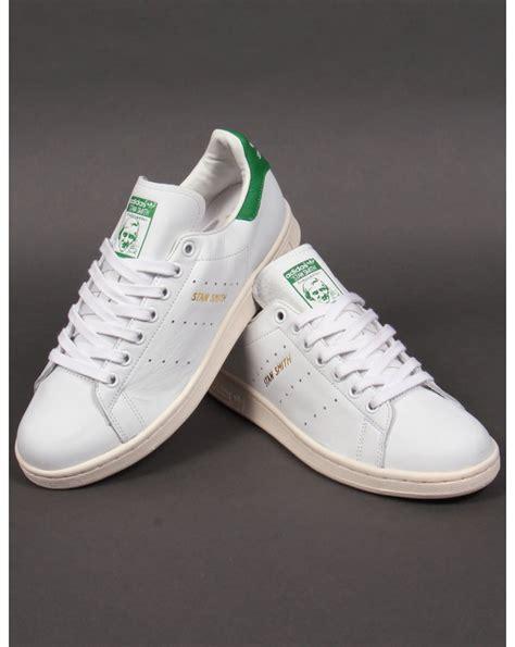 Sepatu Adidas Stan Smith Original adidas stan smith original green bcrhg1707 163 51 81 stan smith