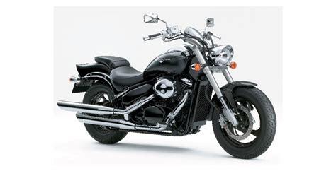 Suzuki Boulevard 800 by Suzuki Boulevard 800 400 Motorcycle News Webike Japan