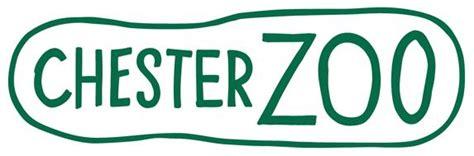 discount vouchers for uk zoos chester zoo voucher code active discounts may 2015