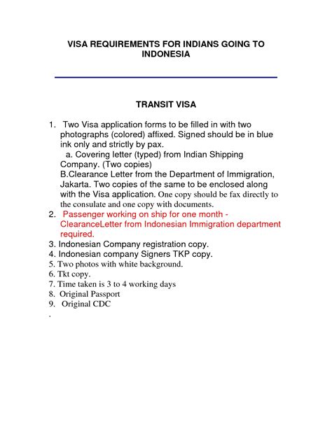 Visa Letter Sle Tourist Invitation Letter For Visitor Visa Canada Infoinvitation Co