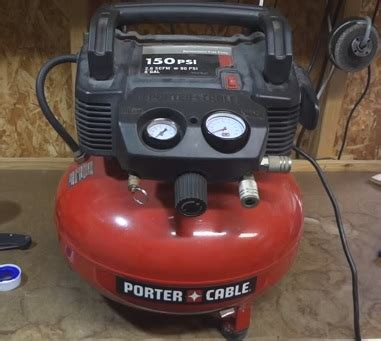our picks for best air compressor for home use backyardmechanic