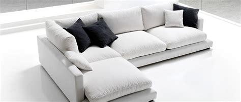 soho designs gibraltar furniture interior design