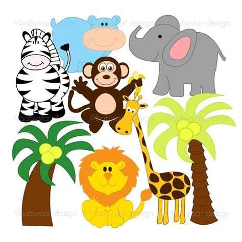 free animal clipart free clip animals clipart panda free clipart images