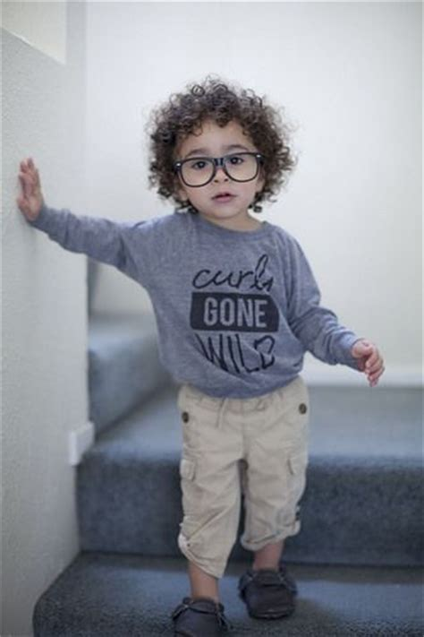 two year ol boys with curly hair 25 best ideas about curly hair boys on pinterest
