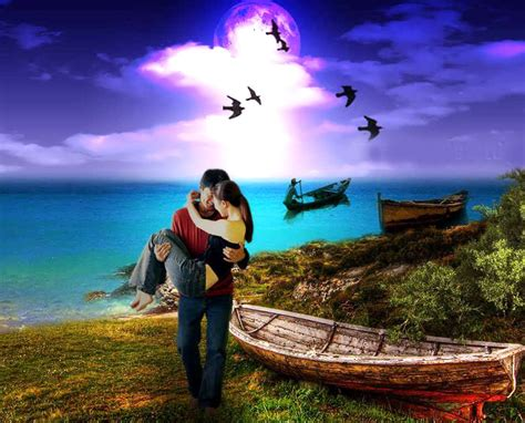 wallpaper love couple bed romantic images with quotes of love for facebook timeline