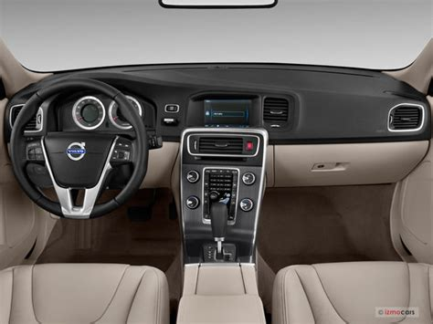 volvo dashboard 2011 volvo s60 prices reviews and pictures u s news