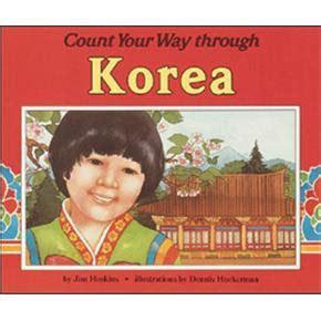 themes blogger korean little seouls blog korean theme book gifts under 7 99