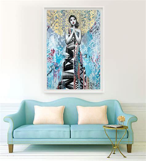 jaga jazzist a livingroom hush jaga jazzist a livingroom hush 28 images livingroom