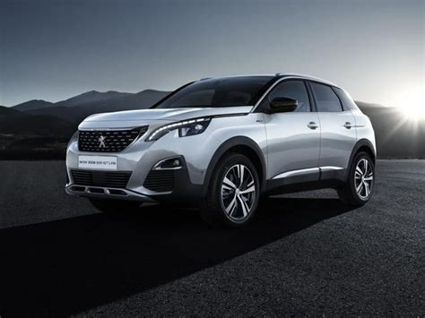peugeot singapore peugeot to test driverless cars in singapore the express