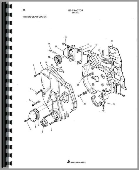 d17 wiring harness diagram x18 pocket bike wiring diagram