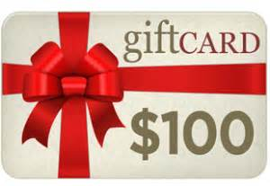 Decorating Bedrooms win a 100 gift card from tjmg properties thejmgroupllc com