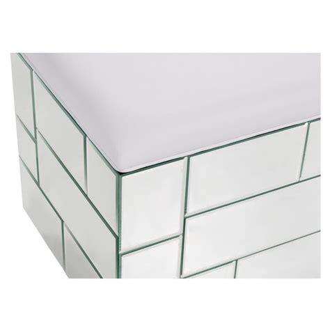 ottoman w storage etiene ottoman w storage el dorado furniture