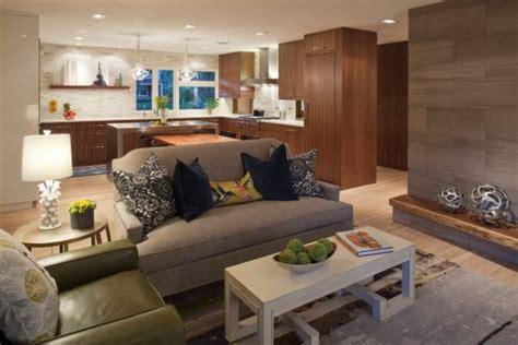 eminent interior design professional modern home d 233 cor ideas by eminent interior design interior design