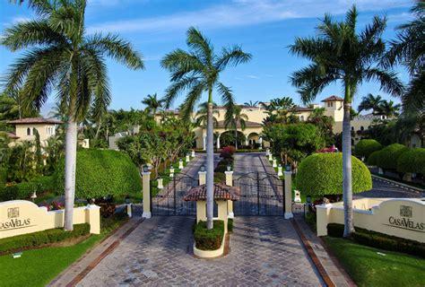 casa velas casa velas luxury adults only all inclusive resort in