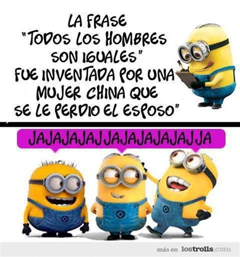 imagenes chistosas facebook 2013 65 best images about frases graciosas on pinterest