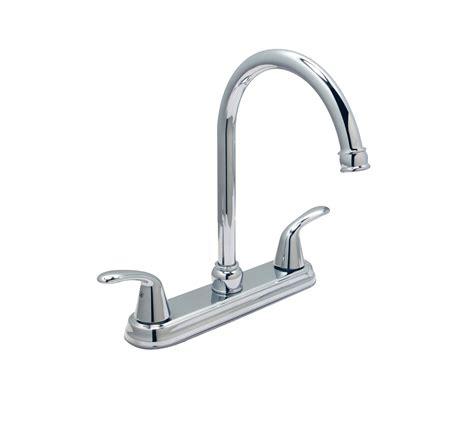 top 10 modern kitchen faucets trends 2017 ward log homes kitchen faucet trends trend kitchen faucet k2220001 browse