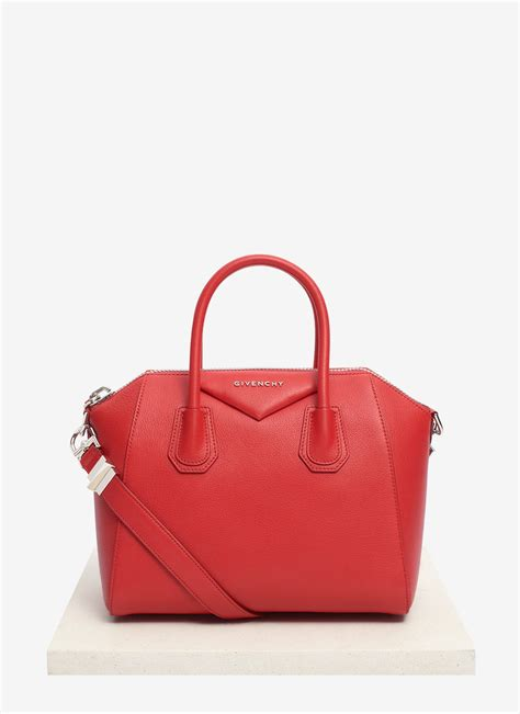 High Quality Louis Vuitton Antingona 712 givenchy antigona small leather bag in lyst