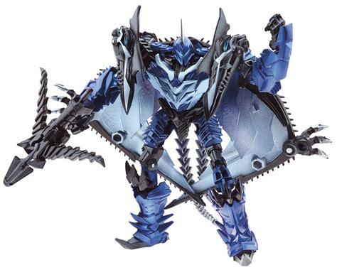 Transformers Dinobots Taikongzhans Strafe transformers 4 aoe generations deluxe strafe dinobot pteranodon figure new ebay
