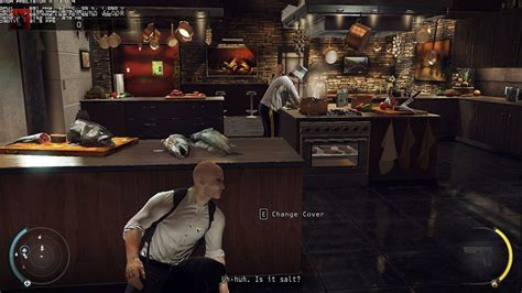 best hitman for pc hitman absolution for pc pc free version