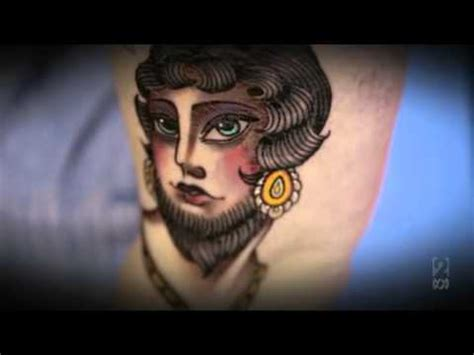 tattoo disasters ink series 1 episode 1 vidoemo emotional