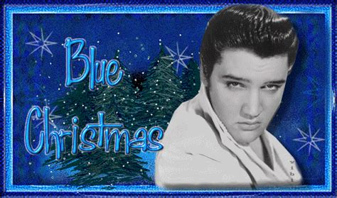 blue elvis song smiling sally blue monday