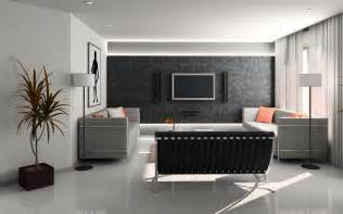 Design Your Livingroom by Citilights The Helux