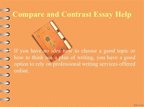 Rene Severin Dissertation by Write My Essay Frazier Custom Essay Writing Service With