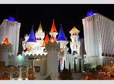 Casino at Excalibur (Las Vegas, NV): Address, Phone Number ... Flights To Vegas