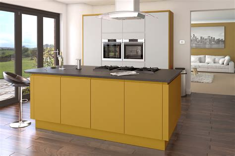 Kitchens Trade Prices by Feature Doors Important Painted Kitchen Information