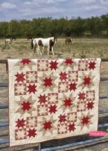 best 25 quilts ideas on quilt