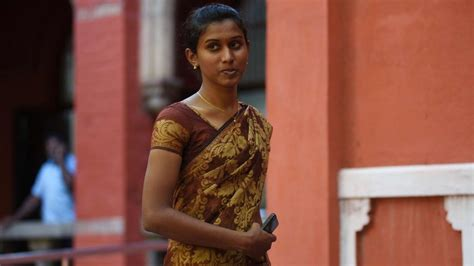 msn news india latest india and world news photos and video tamil nadu to appoint india s first transgender police