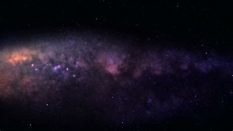 zoom   galaxy stock footage video  royalty   shutterstock
