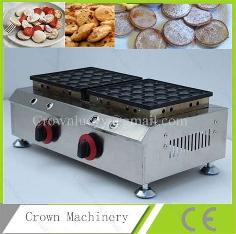 Pancake Machine G buy wholesale pancake machine from china pancake machine wholesalers