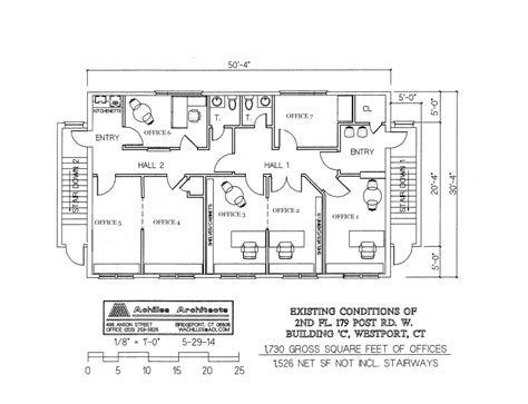 how big is 400 square feet 100 how big is 400 sq feet house plan for 40 feet