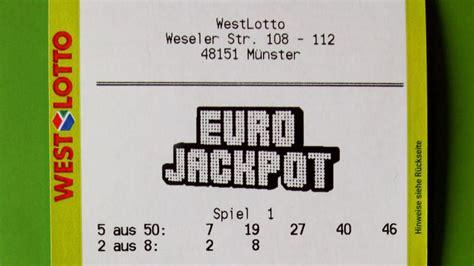 eurojackpot zahlen wann ist die ziehung eurojackpot im lotto gewinnen wird leichter