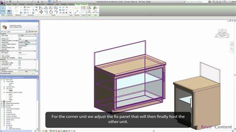 revit kitchen cabinets revit kitchen cabinet family mf cabinets