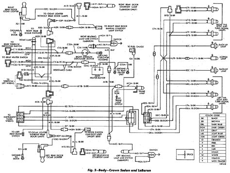 1967 chevelle diagram 1967 get free image about