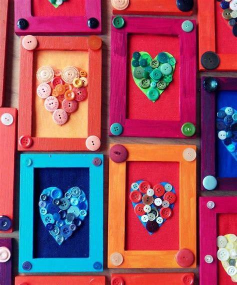 Pembalut In3 Use 9 Pads Pink 5 suggestions de bricolages pour la valentin