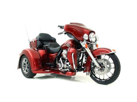 Trike Conversion Kits For Harley Davidson by Harley Davidson Trike Conversion Kits Bike Gallery
