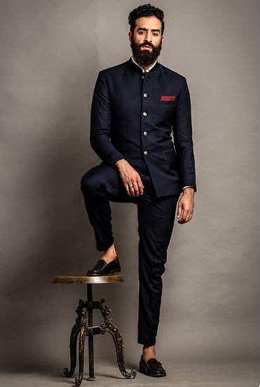 Best 25  Indian groom ideas on Pinterest   Sherwani, Sherwani groom and Indian groom wear