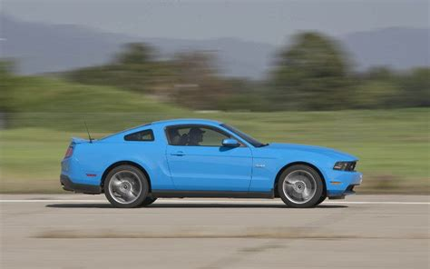 2011 ford mustang weight 2011 mustang gt weight loss interbikele