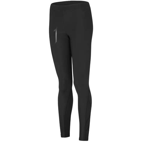 Celana 2xu Compression Tights For Size S Black wiggle 2xu s compression tights compression base layers