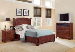 Furniture Terrific Lovely Storage Inspirations For Small Furniture Ideas For Small Bedroom