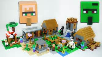 Minecraft butcher related keywords minecraft butcher long tail
