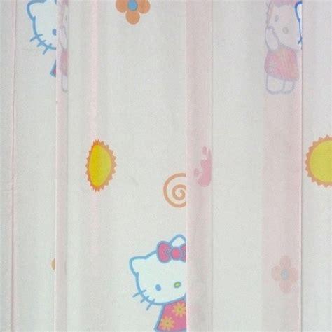 vorhang hello kinderzimmer vorhang gardine fertigvorhang hello