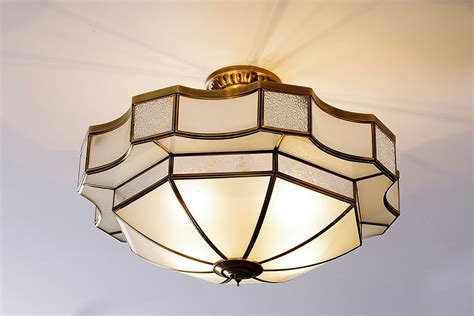 Ceiling Decorative Lights Decorative Lighting